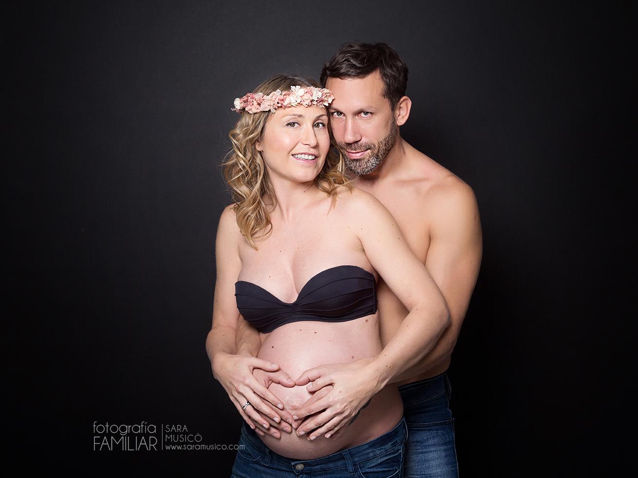 sesion-fotos-embarazadas-en-madrid-fotos-premama-0064