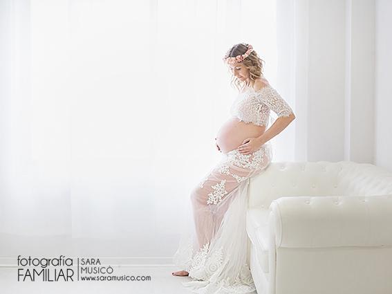 sesion-fotos-embarazadas-en-madrid-fotos-premama-0085