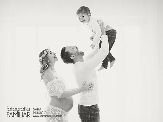 sesion-fotos-embarazadas-en-madrid-fotos-premama-0109bn