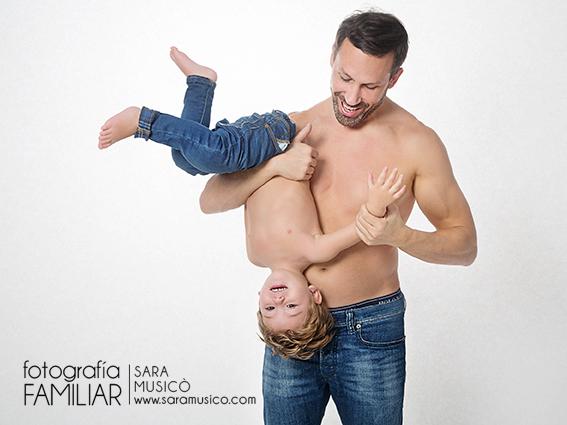 sesion-fotos-embarazadas-en-madrid-fotos-premama-0160