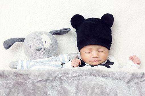 sesiones-de-fotos-de-recien-nacidos-en-madrid-0010