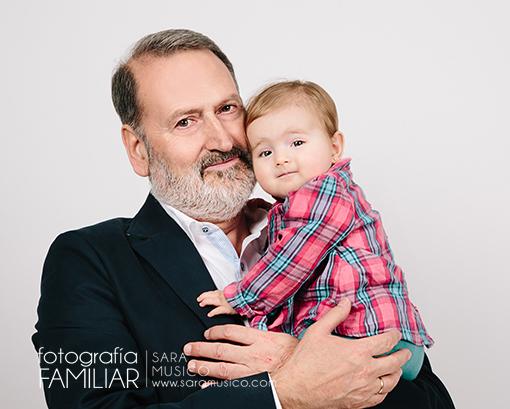 fotografo-infantil-madrid-villalba-0018