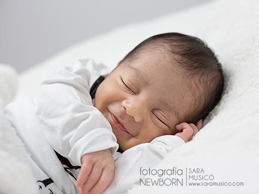 sesiones-de-fotos-de-recien-nacidos-en-madrid-0025