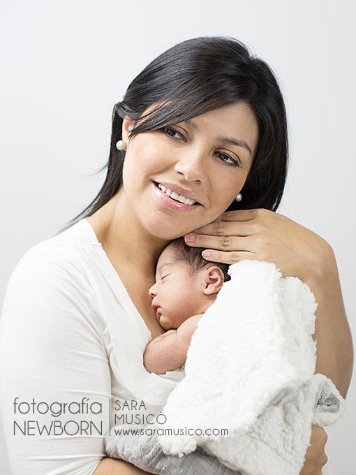 sesiones-de-fotos-de-recien-nacidos-en-madrid-0058