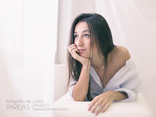 book-de-parejas-reportaje-de-pareja-en-madrid-0064