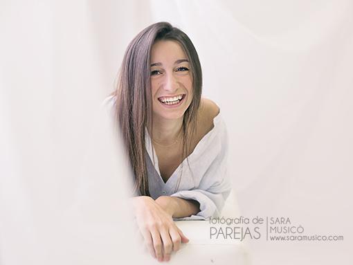 book-de-parejas-reportaje-de-pareja-en-madrid-0068