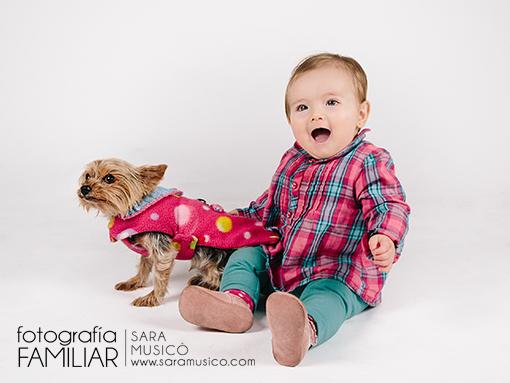 fotografo-infantil-madrid-villalba-0087