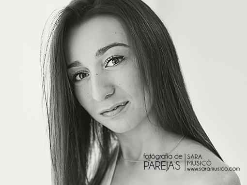 book-de-parejas-reportaje-de-pareja-en-madrid-0091BN