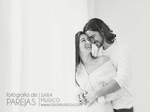 book-de-parejas-reportaje-de-pareja-en-madrid-0094BN