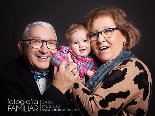 fotografo-infantil-madrid-villalba-0095