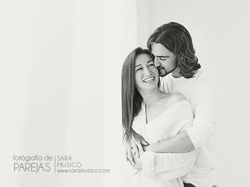 book-de-parejas-reportaje-de-pareja-en-madrid-0106BN
