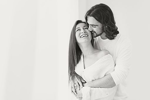 book-de-parejas-reportaje-de-pareja-en-madrid-0107BNparablog