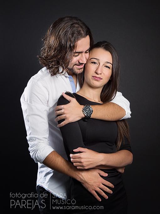 book-de-parejas-reportaje-de-pareja-en-madrid-0146