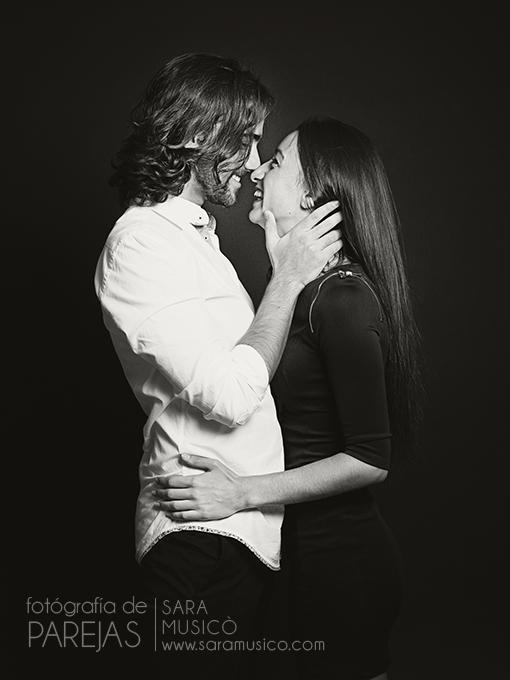 book-de-parejas-reportaje-de-pareja-en-madrid-0154BN