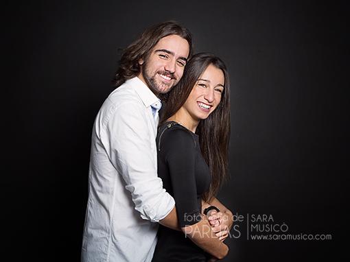 book-de-parejas-reportaje-de-pareja-en-madrid-0163