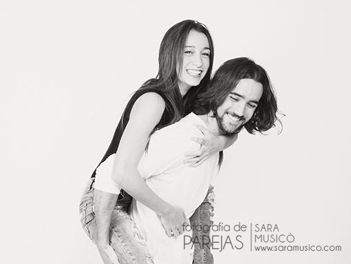 book-de-parejas-reportaje-de-pareja-en-madrid-0178