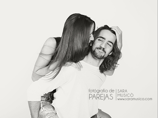 book-de-parejas-reportaje-de-pareja-en-madrid-0181BN