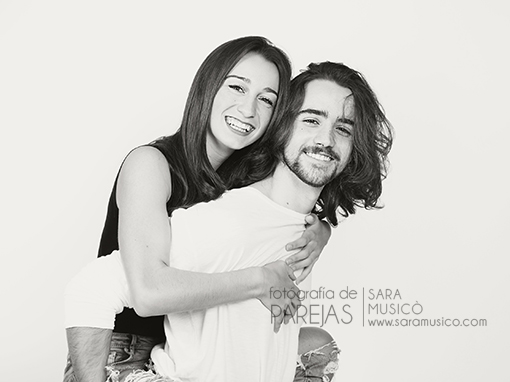 book-de-parejas-reportaje-de-pareja-en-madrid-0190BN