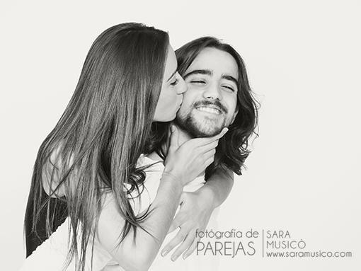book-de-parejas-reportaje-de-pareja-en-madrid-0192BN