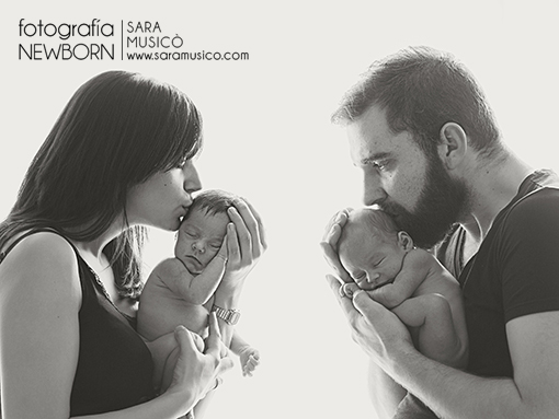 Reportajes-de-bebes-recien-nacidos-fotografo-madrid-sara-musico-MartinyEdurne012bn