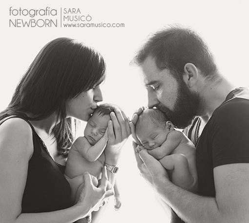 Reportajes-de-bebes-recien-nacidos-fotografo-madrid-sara-musico-MartinyEdurne013bn