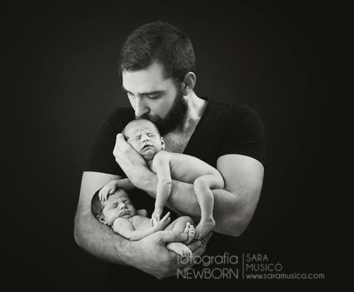 Reportajes-de-bebes-recien-nacidos-fotografo-madrid-sara-musico-MartinyEdurne014bn