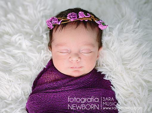 Reportajes-de-bebes-recien-nacidos-fotografo-madrid-sara-musico-MartinyEdurne5