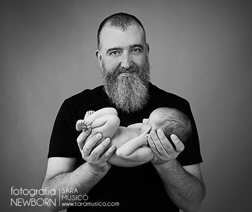 fotos-recien-nacido-madrid-newborn-0115