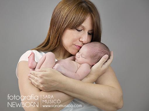 fotos-recien-nacido-madrid-newborn-0123