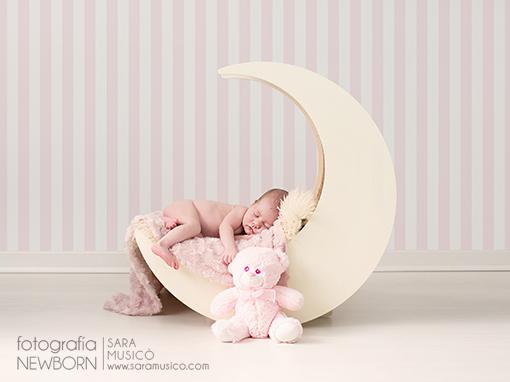 fotos-recien-nacido-madrid-newborn-0149ss