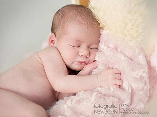 fotos-recien-nacido-madrid-newborn-0sd