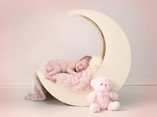 fotos-recien-nacido-madrid-newborn-sd