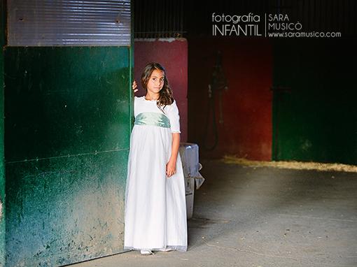 reportajes-y-fotografias-de-primera-comunion-en-madrid-villalba-001018