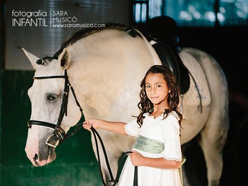 reportajes-y-fotografias-de-primera-comunion-en-madrid-villalba-001023