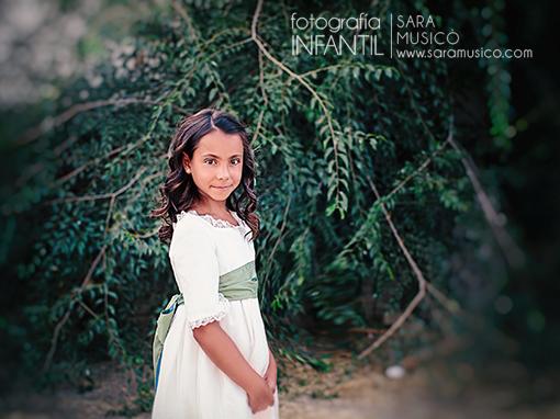 reportajes-y-fotografias-de-primera-comunion-en-madrid-villalba-003-20x30007