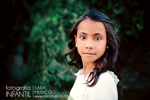 reportajes-y-fotografias-de-primera-comunion-en-madrid-villalba-003-20x30009