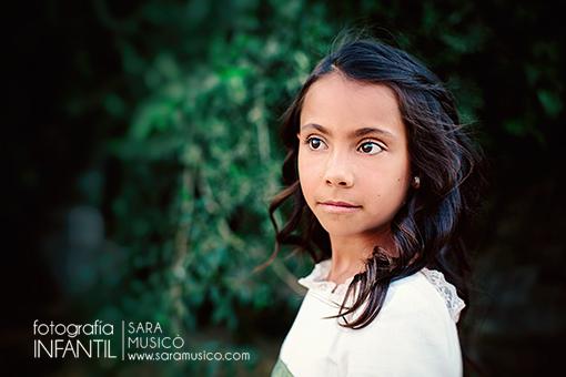 reportajes-y-fotografias-de-primera-comunion-en-madrid-villalba-003-20x30012