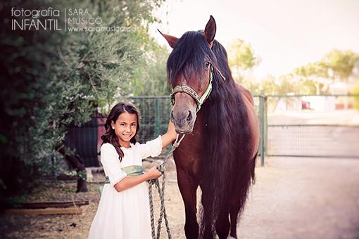 reportajes-y-fotografias-de-primera-comunion-en-madrid-villalba-003-20x30014