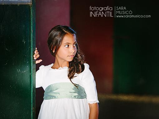 reportajes-y-fotografias-de-primera-comunion-en-madrid-villalba-003-20x30016