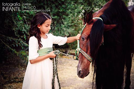 reportajes-y-fotografias-de-primera-comunion-en-madrid-villalba-003-20x3013