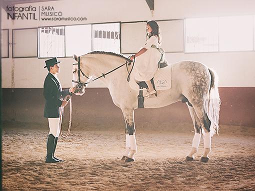 reportajes-y-fotografias-de-primera-comunion-en-madrid-villalba-003-20x30a