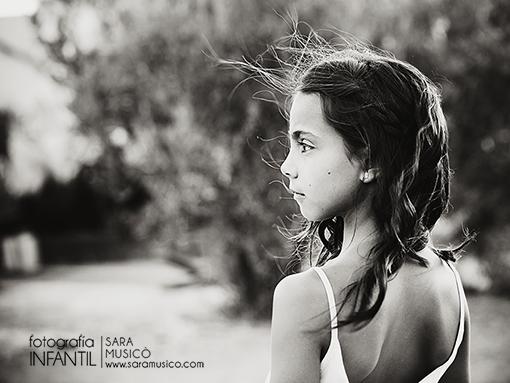 reportajes-y-fotografias-de-primera-comunion-en-madrid-villalba-003-20x30b