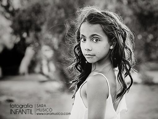 reportajes-y-fotografias-de-primera-comunion-en-madrid-villalba-003-20x30bn