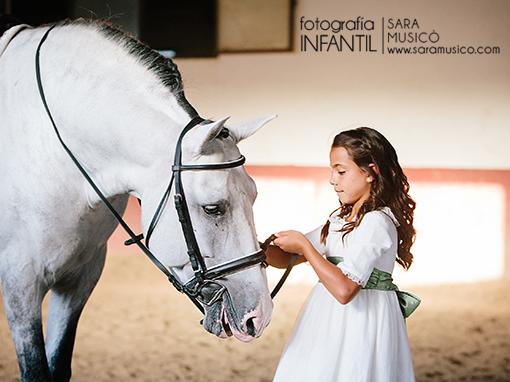 reportajes-y-fotografias-de-primera-comunion-en-madrid-villalba-003-20x30bnmzq