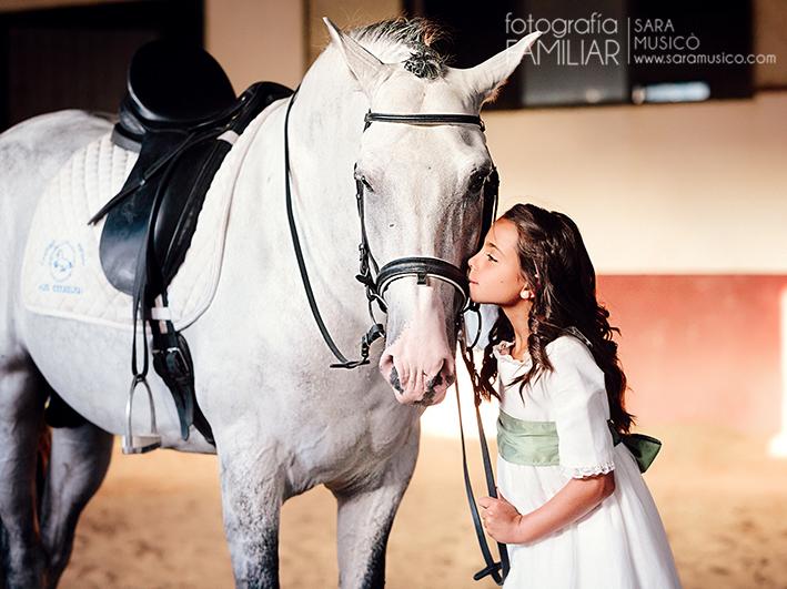 reportajes-y-fotografias-de-primera-comunion-en-madrid-villalba-003