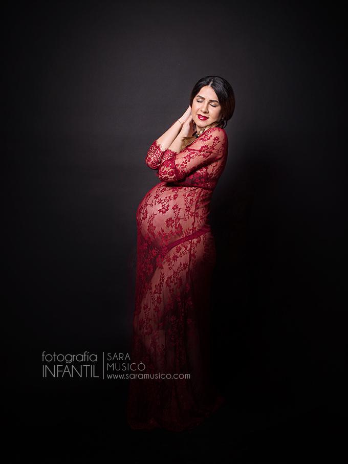 fotografo-de-embarazadas-en-madrid-fotos-de-estudio5