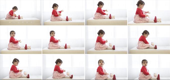 fotografos-infantiles-en-madrid-sorteo-sesion-del-dia-del-padre-fotografos-infantiles-en-madrid-sorteo-sesion-del-dia-del-padre