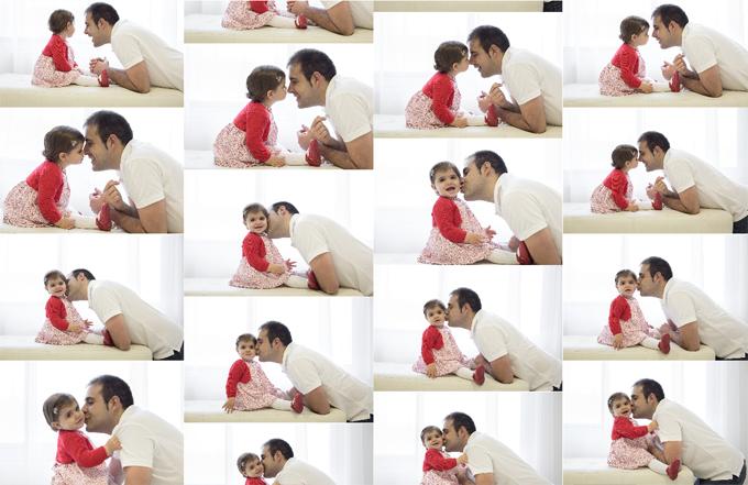 10-fotografos-infantiles-en-madrid-sorteo-sesion-del-dia-del-padre-