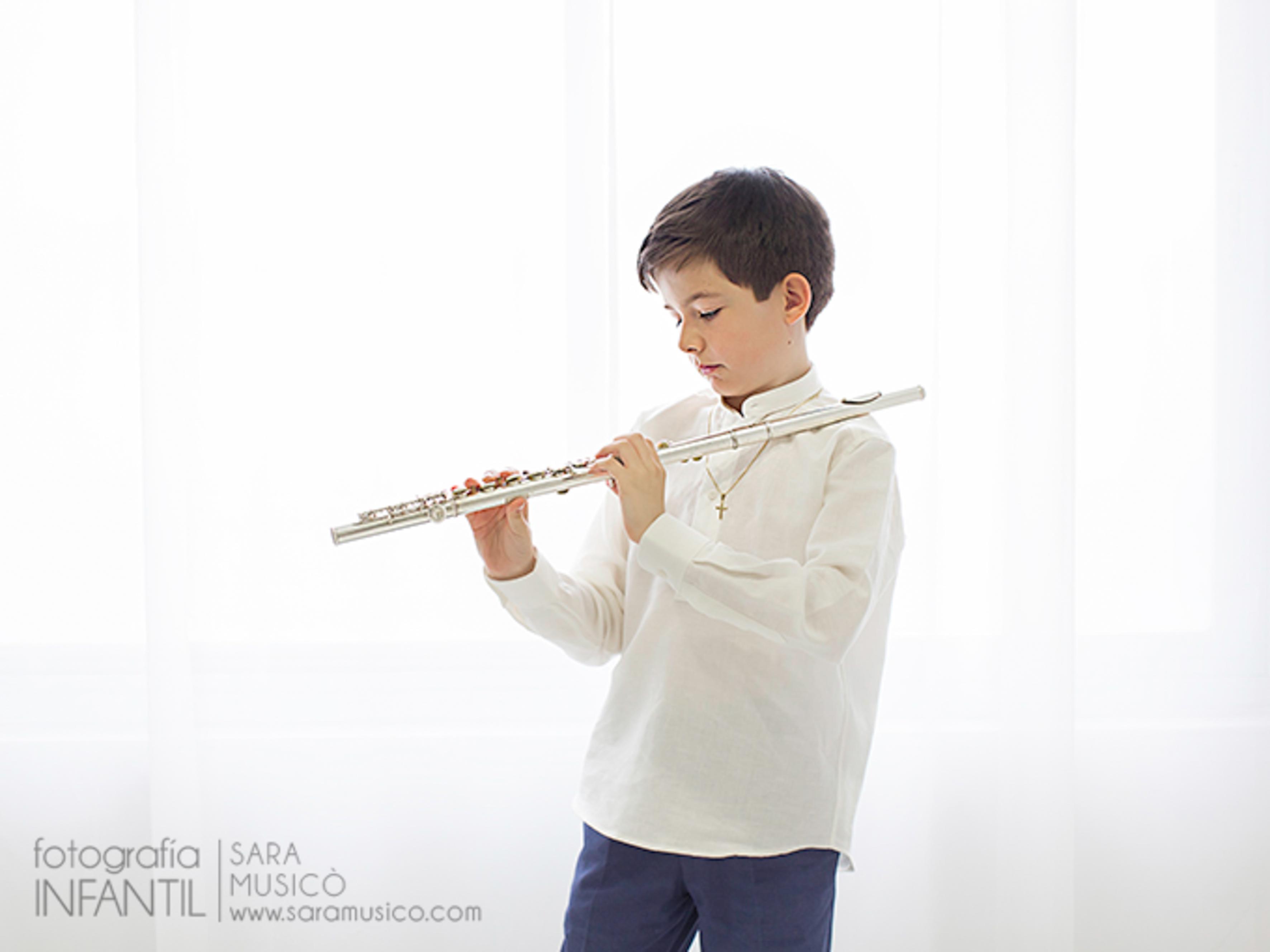 fotos-de-comunion-madrid-fotografia-primera-comunion-1-saramusico