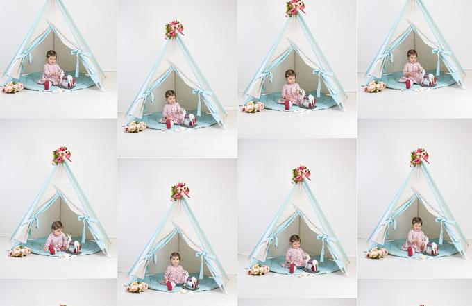 11-fotografos-infantiles-en-madrid-sorteo-sesion-del-dia-del-padre-